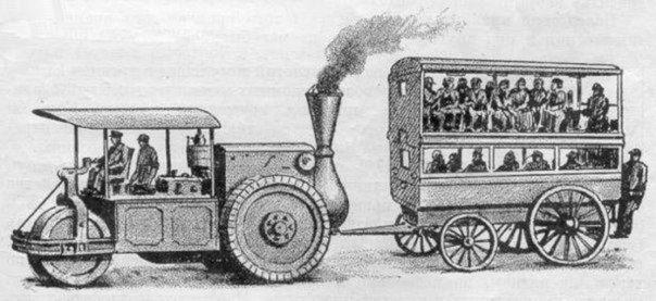 """Факты об изобретениях  1. Термин """"лошадиная сила"""" был придуман в 1789 году для измерения количества лошадей, способных равноценно заменить работу парового двигателя.  2. Веб-камера должна благодарить кофе за своё изобретение. Ведь первая веб-камера была включена в 1991 году в компьютерной лаборатории Кембриджского университета и целью её создание было - наблюдение за кофеваркой, чтобы вовремя определить, что в кофеварке заканчивается зерно.  3. Льюис Кэррол, автор """"Алисы в стране чудес""""…"""