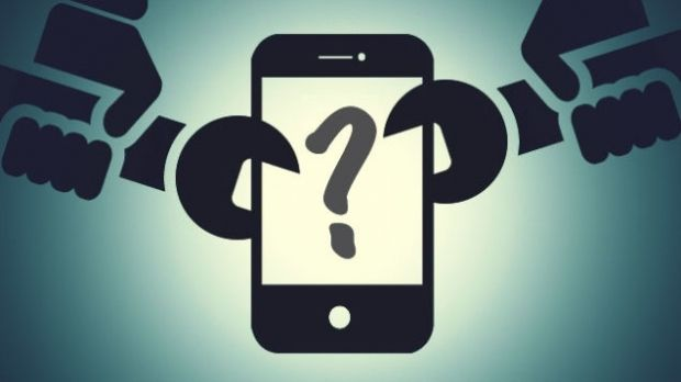 Indiferent ca vorbim despre persoane de varsta a treia, despre studenti sau despre elevi, in aceste vremuri, cu siguranta fiecare dintre noi, detinem cel putin un telefon mobil inteligent. http://trucurionline.eu/cand-trebuie-dus-telefonul-la-service/