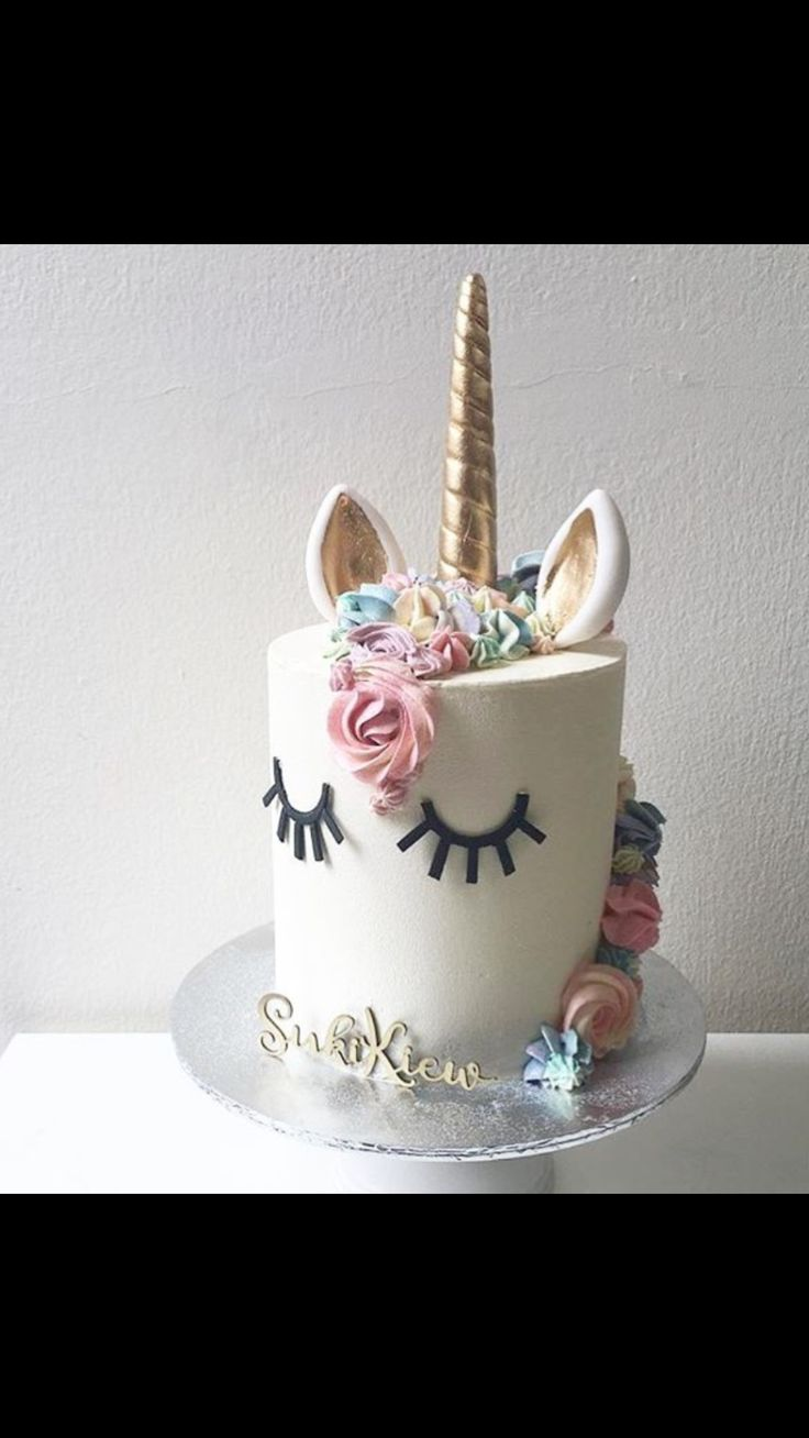 62 best CAKE images on Pinterest Biscuits Cake decorating