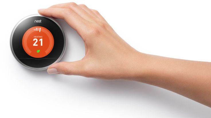 Quelques semaines après l'apparition des premiers accessoires domotiques compatibles Apple HomeKit, Apple retire des rayons des Apple Stores, aussi bien physiques qu'en ligne, les produits domotiques connectés Nest. Apple a confirmé ce retrait des produits Nest au site Mashable. - See more at: http://www.iphonologie.fr/5699-apple-retire-de-la-vente-les-thermostats-connectes-nest-des-apple-stores/#sthash.JqXWIoPc.dpuf