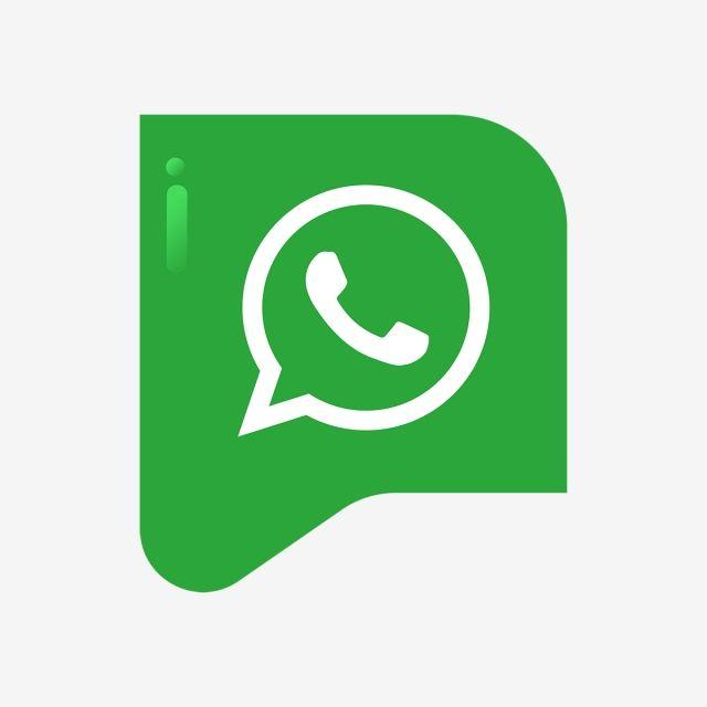 Whatsapp Logo Icon Whatsapp Icon, Whatsapp Logo, Whatsapp