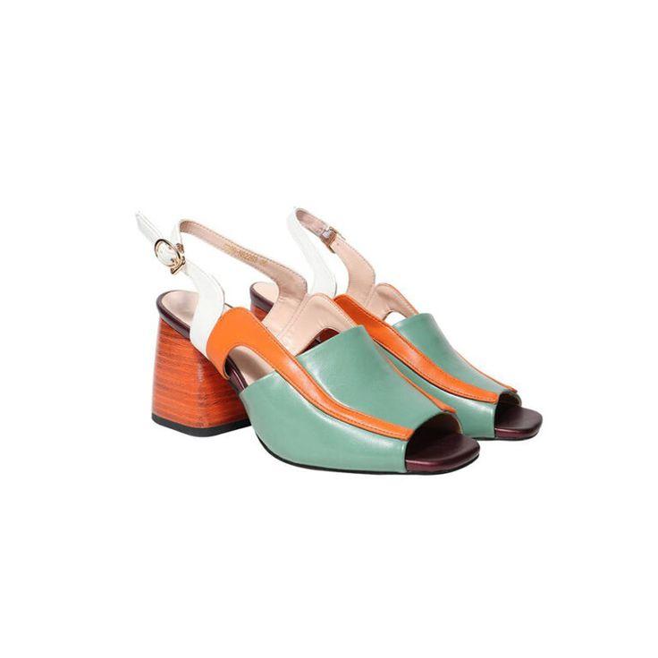 Diamond Bling Sandals   Shoes, Fashion shoes, Sandals heels