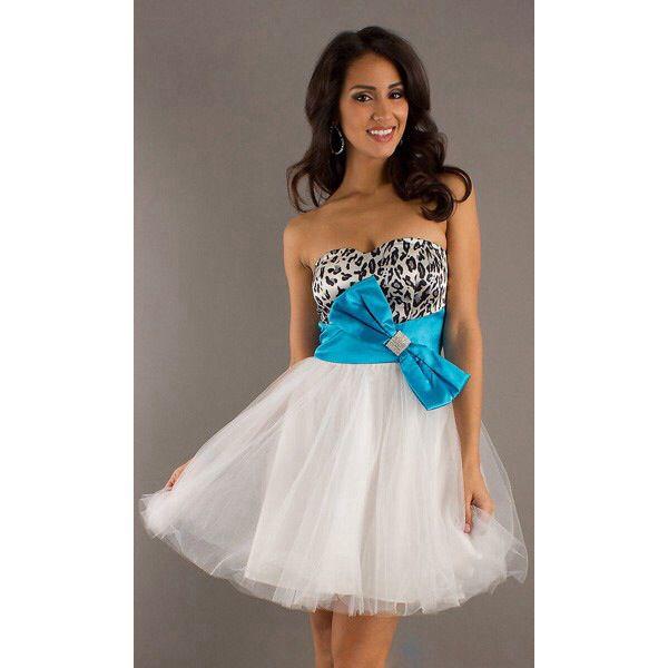 Light Dresses Damas Salient Junior Graduation: 17 Best Images About Quinceanera Dama Dresses On Pinterest