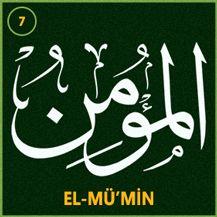 07_el_mumin