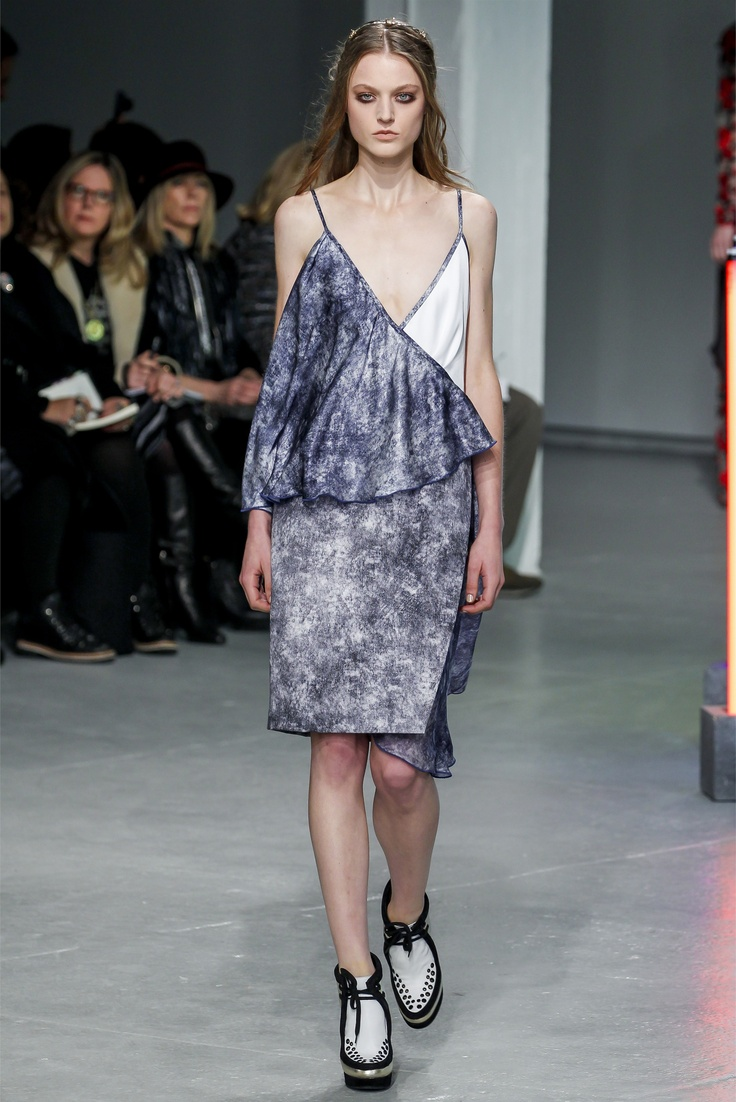 New fashion designers york 95