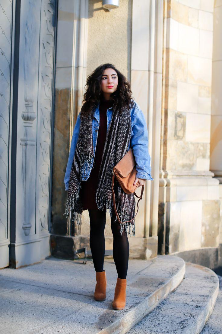 17 best ideas about jeansjacke kombinieren on pinterest for Jeansjacke kombinieren