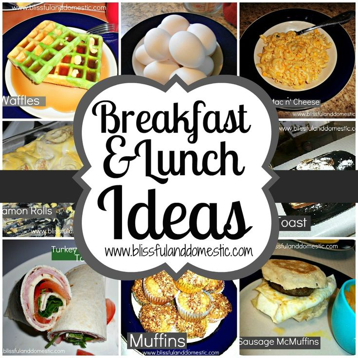 Meal Planning: Lunches Meals, Save Money, Menu Plans, Lunches Ideas, Tips And Tricks, Money Save Tips, Thrifty Living, Meals Plans Ideas, Meals Plans Money Save