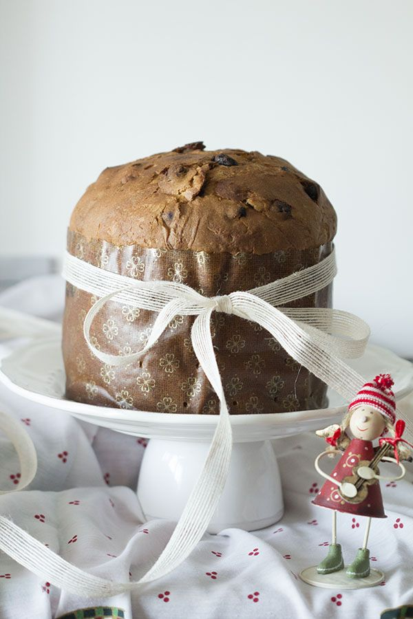 panettone-thermomix1
