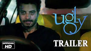 ugly movie trailer on http://latest.com.co/ugly-movie-trailer.html