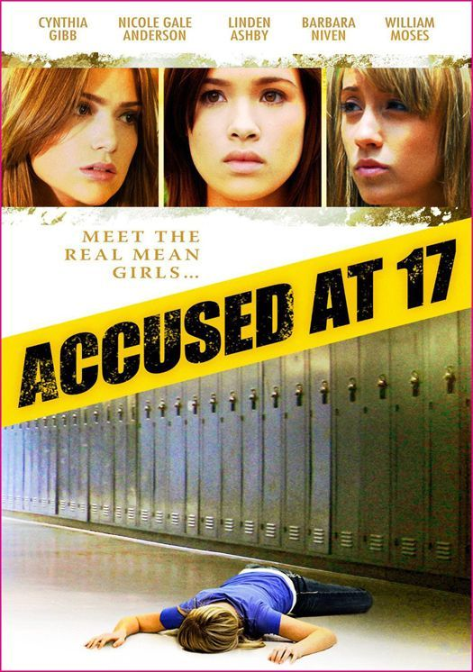 best bully movies