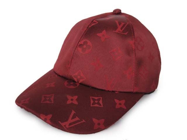 $9.99 cheap wholesale louis vuitton hats from china, wholesale brand louis vuitton sports hats, mens lv hats sales, mens wholesale replica louis vuitton caps, wholesale fake lv hats online, cheap wholesale louis vuitton hats outlet, wholesale designer mens lv hats, mens discount fashion louis vuitton hats, mens replica louis vuitton caps wholesale