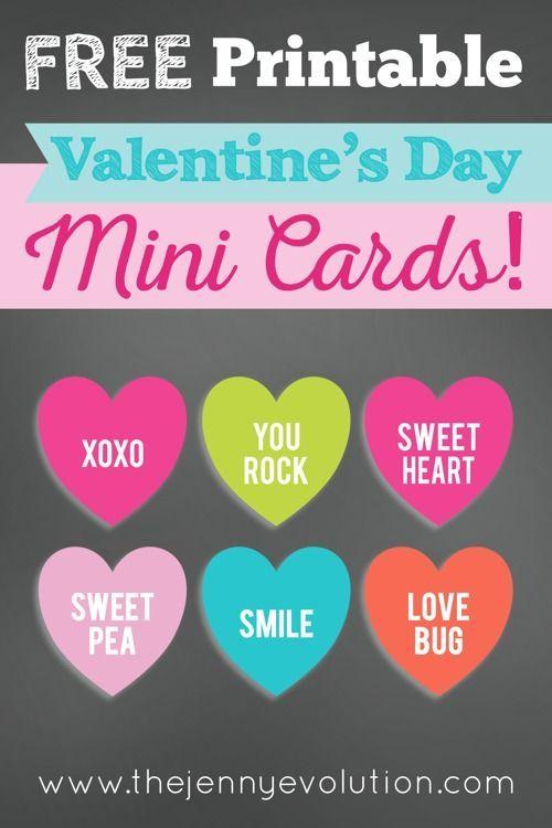 1008 best Holidays images on Pinterest | Valantine day, Valentine ...