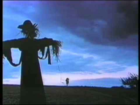 SCARECROW of ROMNEY MARSH ~ This was on the Wonderful World of Disney. It scared the hell out of me as a kid !