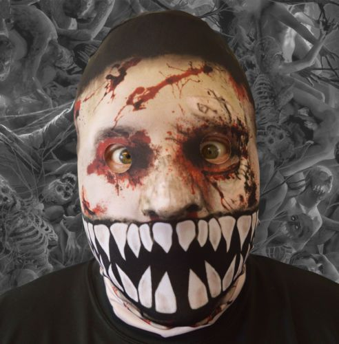 3D-EFFECT-MONSTER-MOUTH-ZOMBIE-FACE-SKIN-LYCRA-FABRIC-FACE-MASK-HALLOWEEN-HORROR