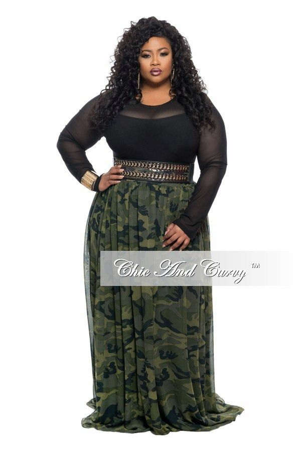 j thomson plus size dresses images
