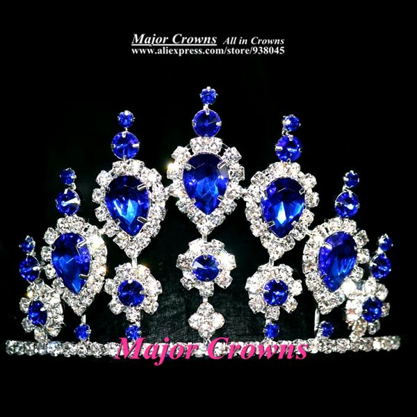 Cheap pageant crowns wholesale, Buy Quality crown amplifier directly from China crown pouch Suppliers: Custom orders are welcome!!! For custom orders, you just need to tell us the designs or send the similar pictur