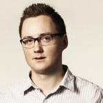 """Geir Ellefsen skriver om organisk søkstrategi for bedrifter i 2013-2014. «SEO i 2013 kommer ikke til å handle om å lure Google, men om å bygge en """"reell business""""»"""