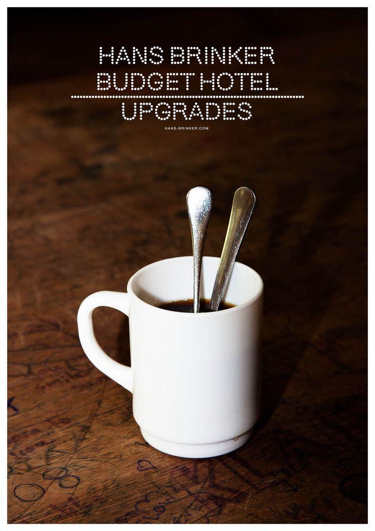Brinker_upgrades5
