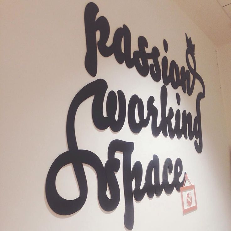 {Post Office} #TalentGarden #starup #startupculture #coworkers #digitallife by sarubbik