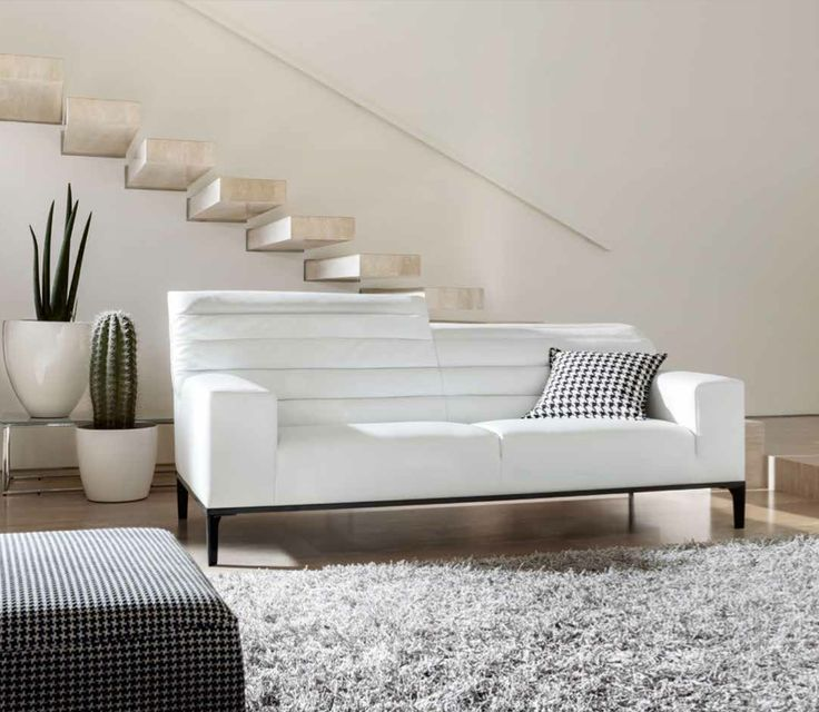 18 best images about canada 39 s first natuzzi italia store at sandy 39 s furniture on pinterest the - Natuzzi vancouver ...