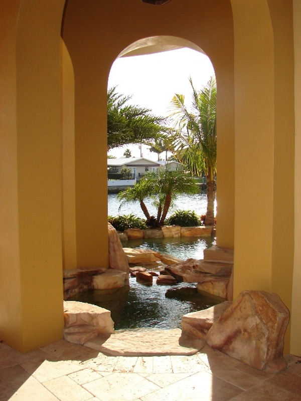 Best Pool Images Images On Pinterest Backyard Ideas Pool - Beautiful madness 10 extraordinary bedrooms near the swimming pool