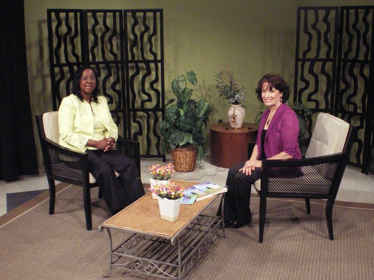 Hypnocounselor Gale Glassner Twersky talked about the benefits of hypnocounseling on Inside with Valerie Persaud, THE TV SHOW. Valeriepersaud.com