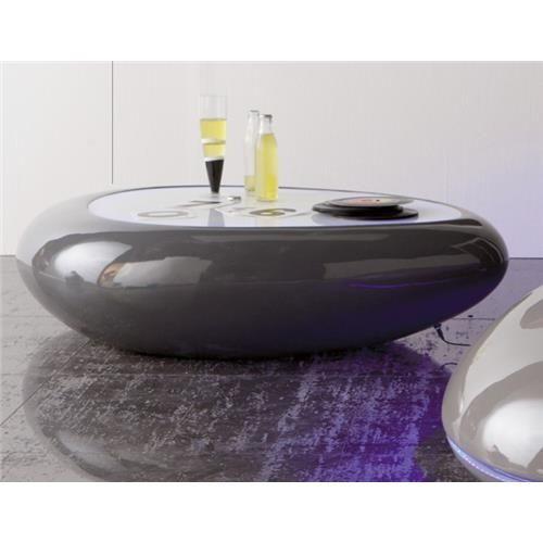 LINK: http://ift.tt/2kuvP7g - 10 DEI MIGLIORI TAVOLINI DA SALOTTO: FEBBRAIO 2017 #arredamento #tavolino #tavolinosalotto #salotto #casa #abitazione #arredo #mobili => I 10 Tavolini da Salotto più apprezzati disponibili ora per l'acquisto - LINK: http://ift.tt/2kuvP7g