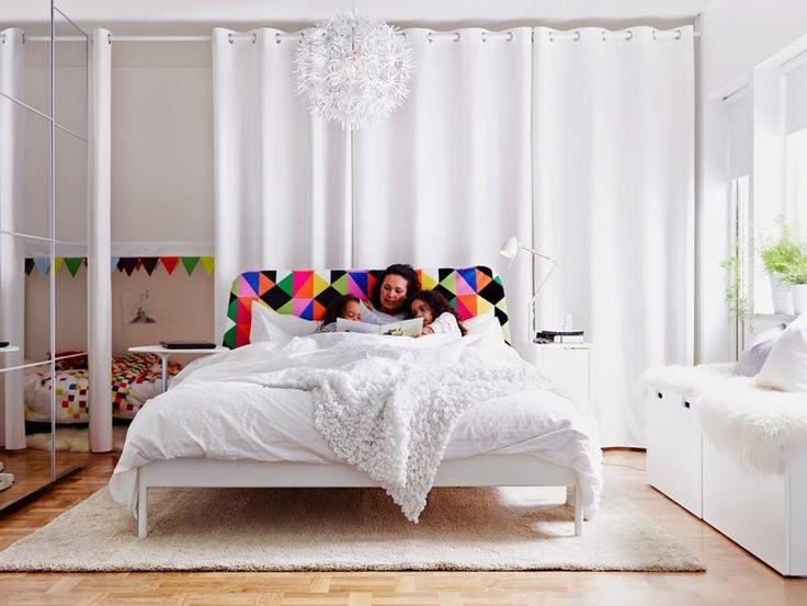 Vce Ne 25 Nejlepch Npad Na Pinterestu Tma Ikea 2015