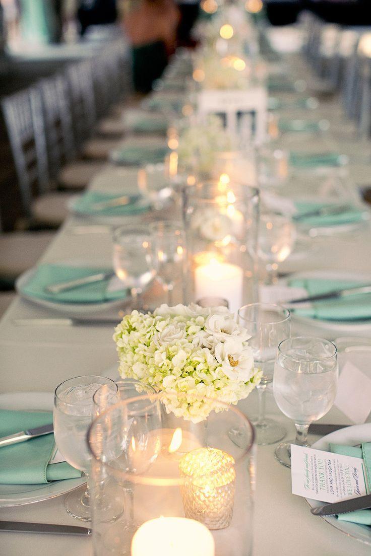 Charleston Wedding from Hyer Images Luke