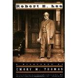Robert E. Lee: A Biography (Paperback)By Emory M. Thomas