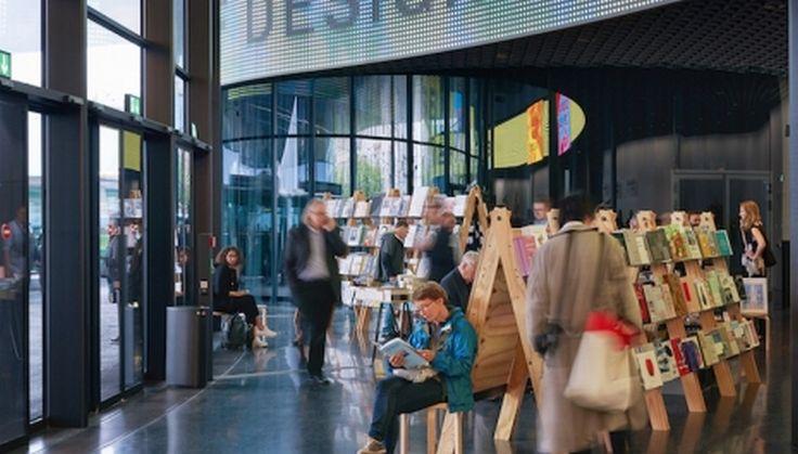 What to Expecto from Design Miami Basel 2016   #mydesignagenda #designmiami #designmiamibasel   See also: http://mydesignagenda.com/