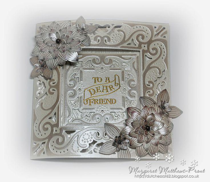 dutchess: loving these create a card dies.......