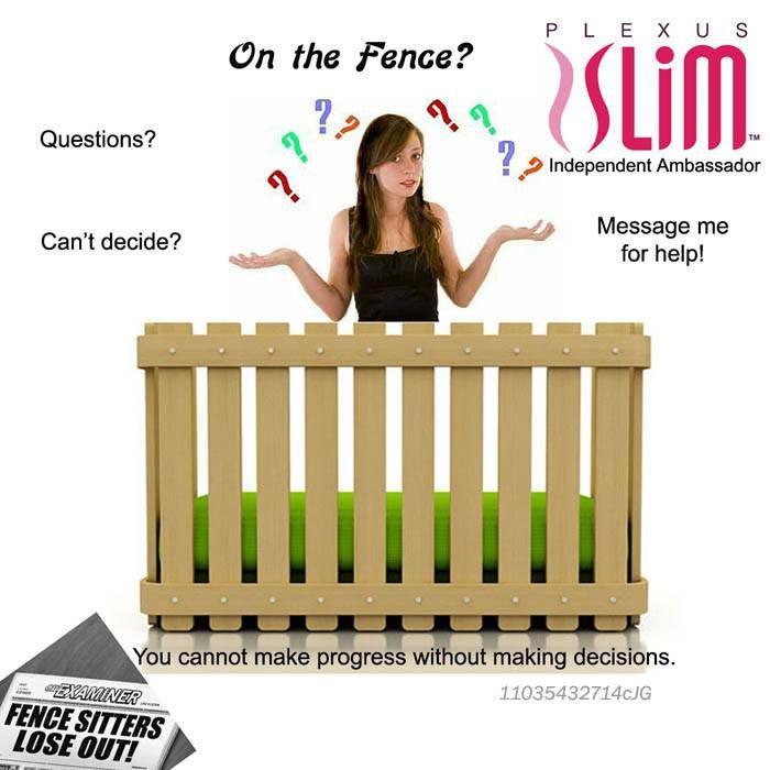 7 best images about Plexus Slim Business Opportunity on Pinterest ...