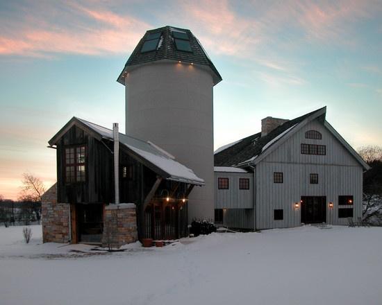 17 best images about craftsman farmhouse exteriors on. Black Bedroom Furniture Sets. Home Design Ideas