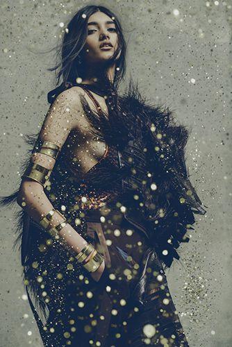 glitter #the2bandits #banditparty