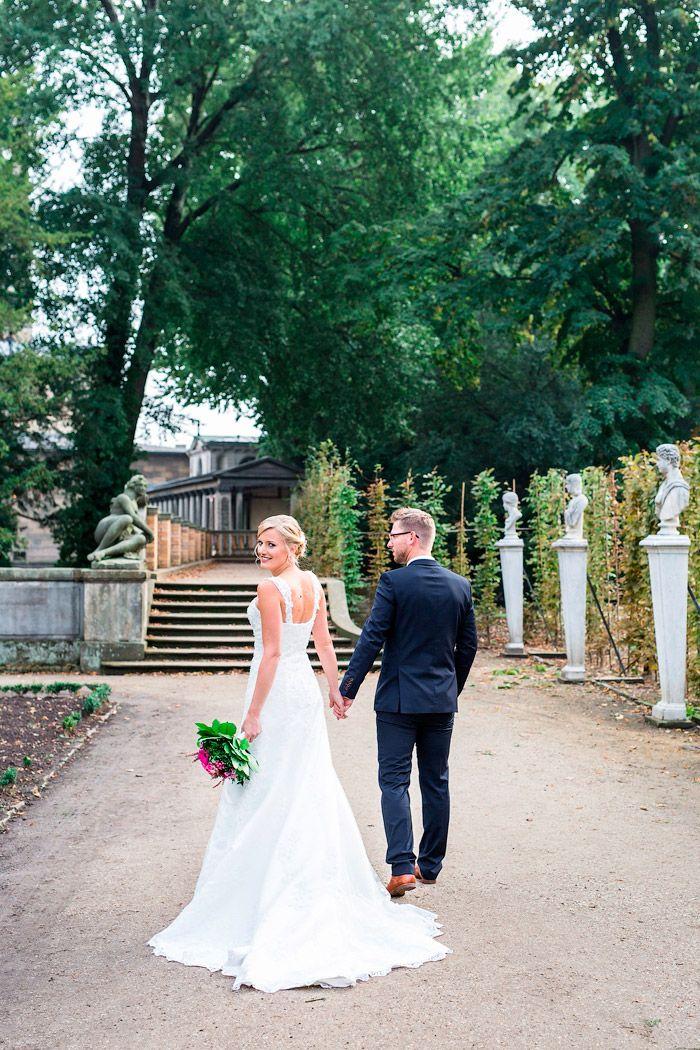 Christina u. Eduard Photography: Workshop mit Manuela und Stefan in Potsdam #CE_Workshop #Praxis_Tipps_Hochzeitsfotografie #Marketing #Hochzeitsfotograf #Fotograf #Potsdam #Paarshooting #Brautpaar #Schloss_Sanssouci