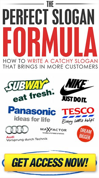 36 Best Catchy Book Slogans and Creative Taglines