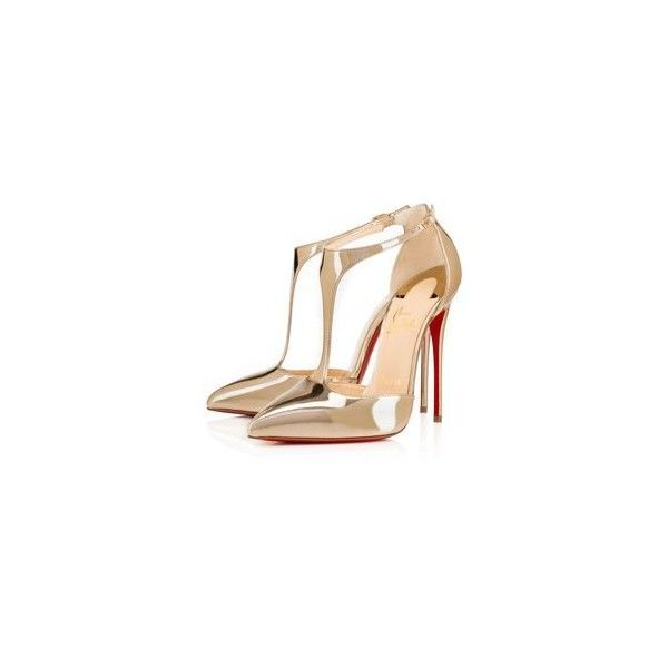 Steve Madden Marquee Caged High Heel Sandal, Gold via Polyvore featuring shoes, sandals, caged heel sandals, caged shoes, steve-madden shoes, cage sandals and gold sandals