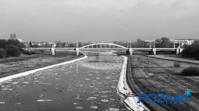 [fot. W. Malak] #poznan #poland