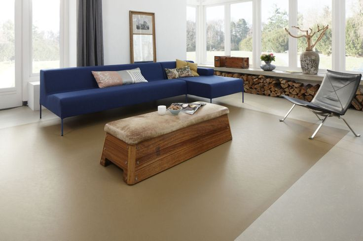 Interior ideas Forbo Flooring Systems |