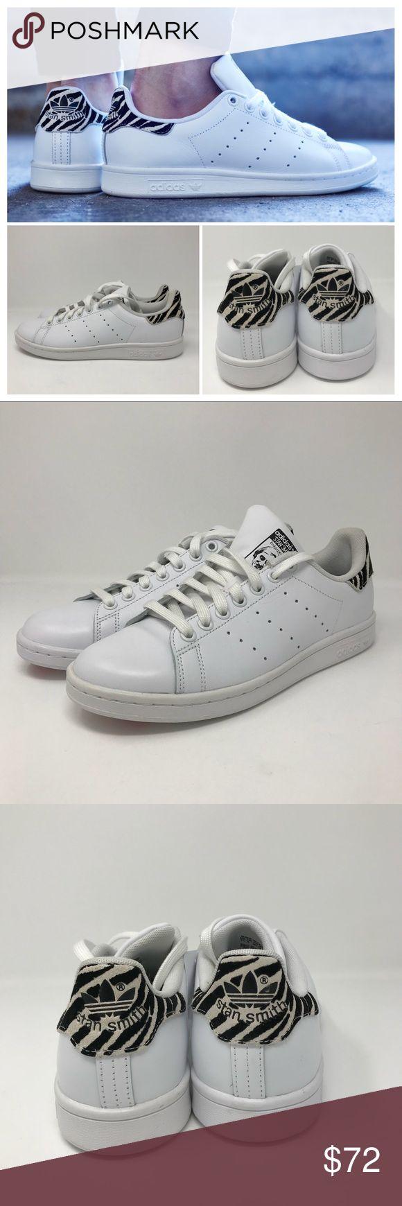 adidas nmd womens grey adidas stan smith gold size 3