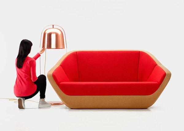 Finde Diesen Pin Und Vieles Mehr Auf The Design Vote   Furniture Von  Designvote.