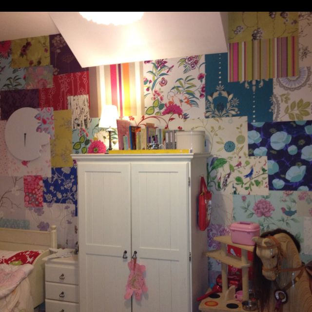 17 Best Images About Ideas For Wallpaper Samples On