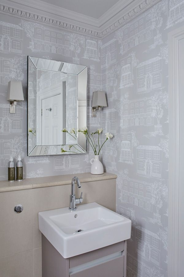 find this pin and more on bathrooms