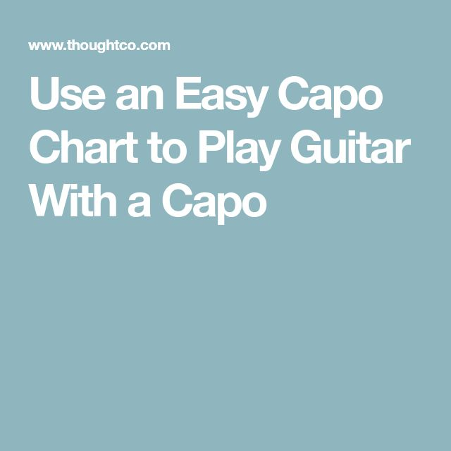 Best Guitar Lessons Images On   Guitar Classes