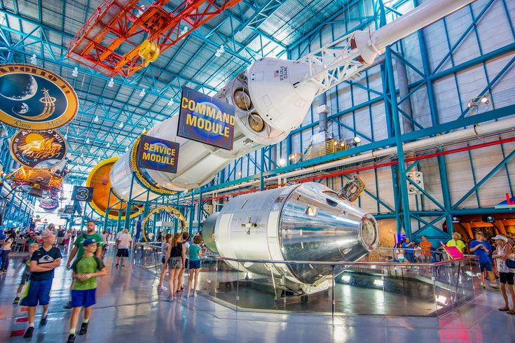 discount kennedy space center tickets orlandofunticketscom - 735×490
