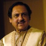 Ghulam Ali will perform in Lucknow Mahotsav on December 3, confirms his son