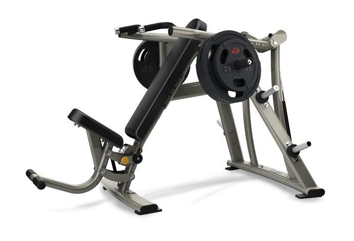 Shoulder Press G3-PL23