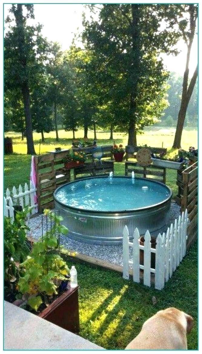 Horse Trough Bathtub For Sale Galvanized Water Hot Tub Design Home