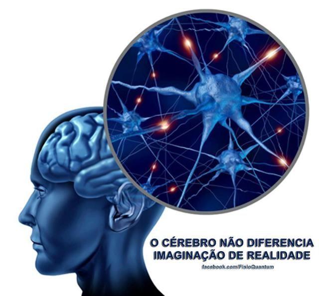 OS CIENTISTAS DA NOVA ERA-Jeffrey Satinover-O Cérebro Quântico-As novas…